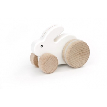25090W Small rabbit.jpg